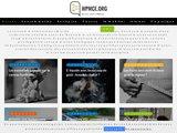 Wpmce.org